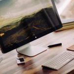 Nuovo sito per Associazione Sindacale Autori Editori